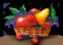 Erdei gyümölcs gyümölcslé 5L