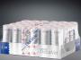 La boisson DeLaVie: Az élet itala tálcás kiszerelés