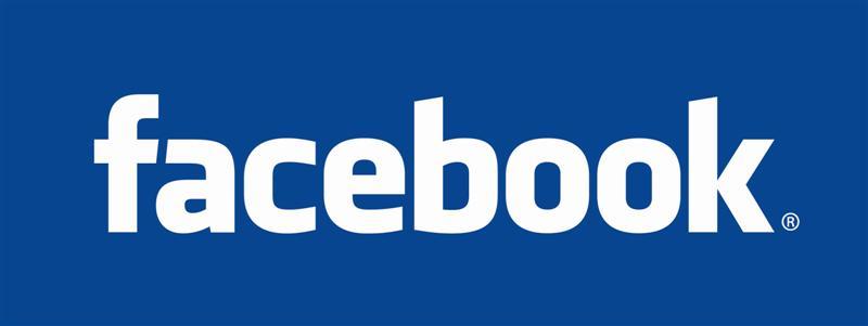 facebook_egyedi_oldal_letrehozas