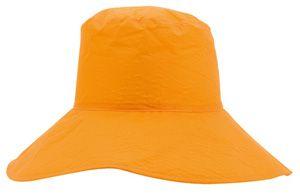 kalap2